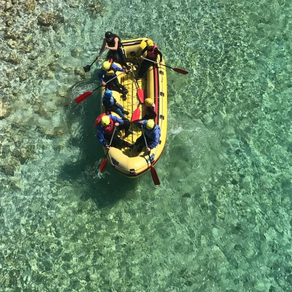 Rafting So_a